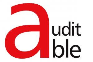 Auditable