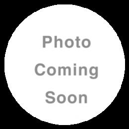 Coming-Soon-circle-300x292